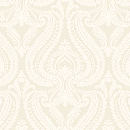 wallpaper cream sf wallpaper
