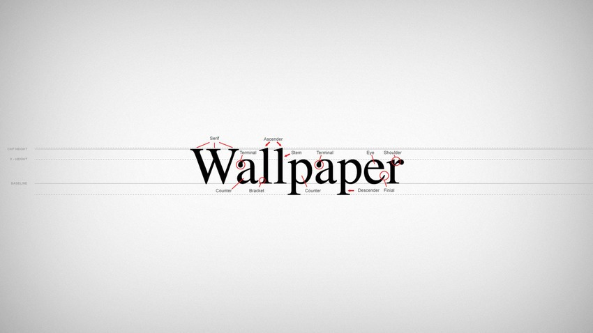 Creative & Beautiful Wallpapers & Desktop Backgrounds For Free