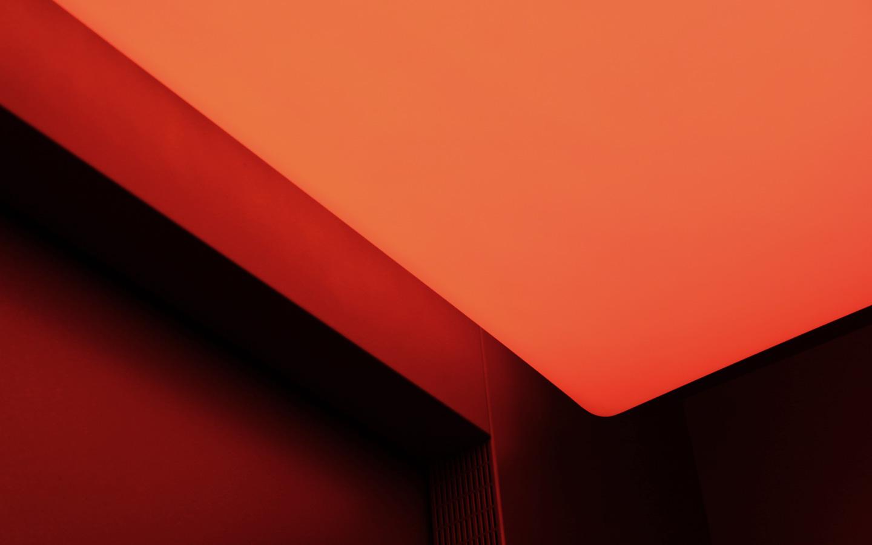 Creative Design Wallpaper 45130 - Creative Design - Classic Design