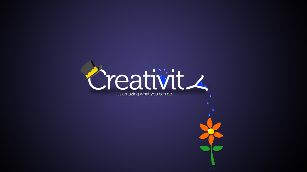 Creative Wallpapers For Mac Group (69+)
