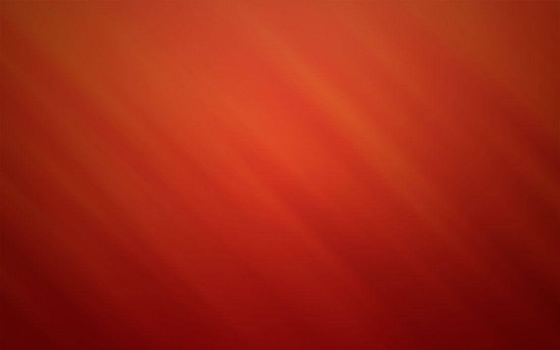 Crimson Wallpapers - Wallpaper Cave