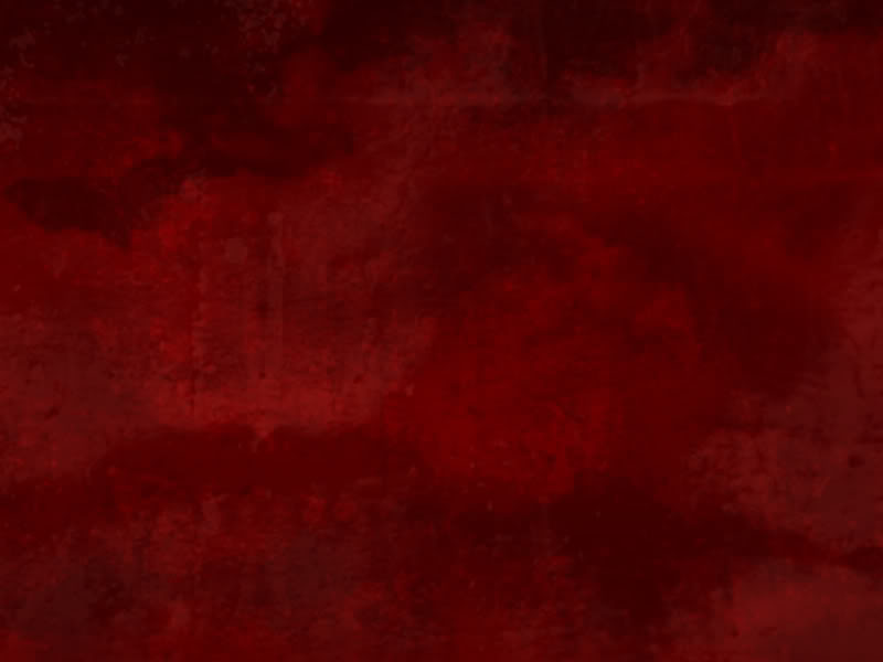 Alabama Crimson Wallpaper - WallpaperSafari