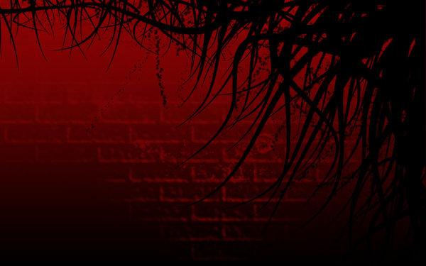 Crimson Wallpaper Page 1