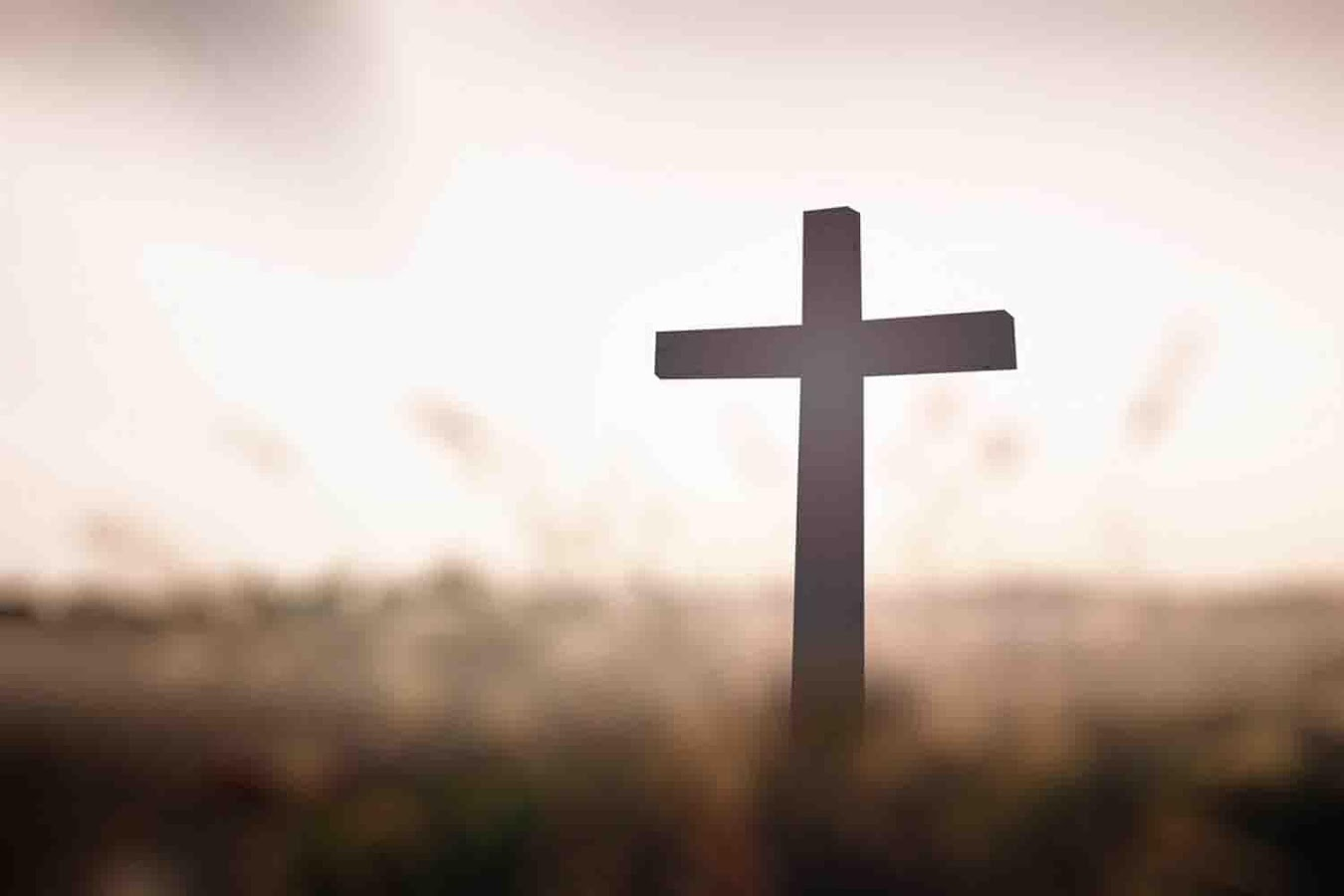 Cross Wallpaper, Amazing 46 Wallpapers of Cross, Top Cross