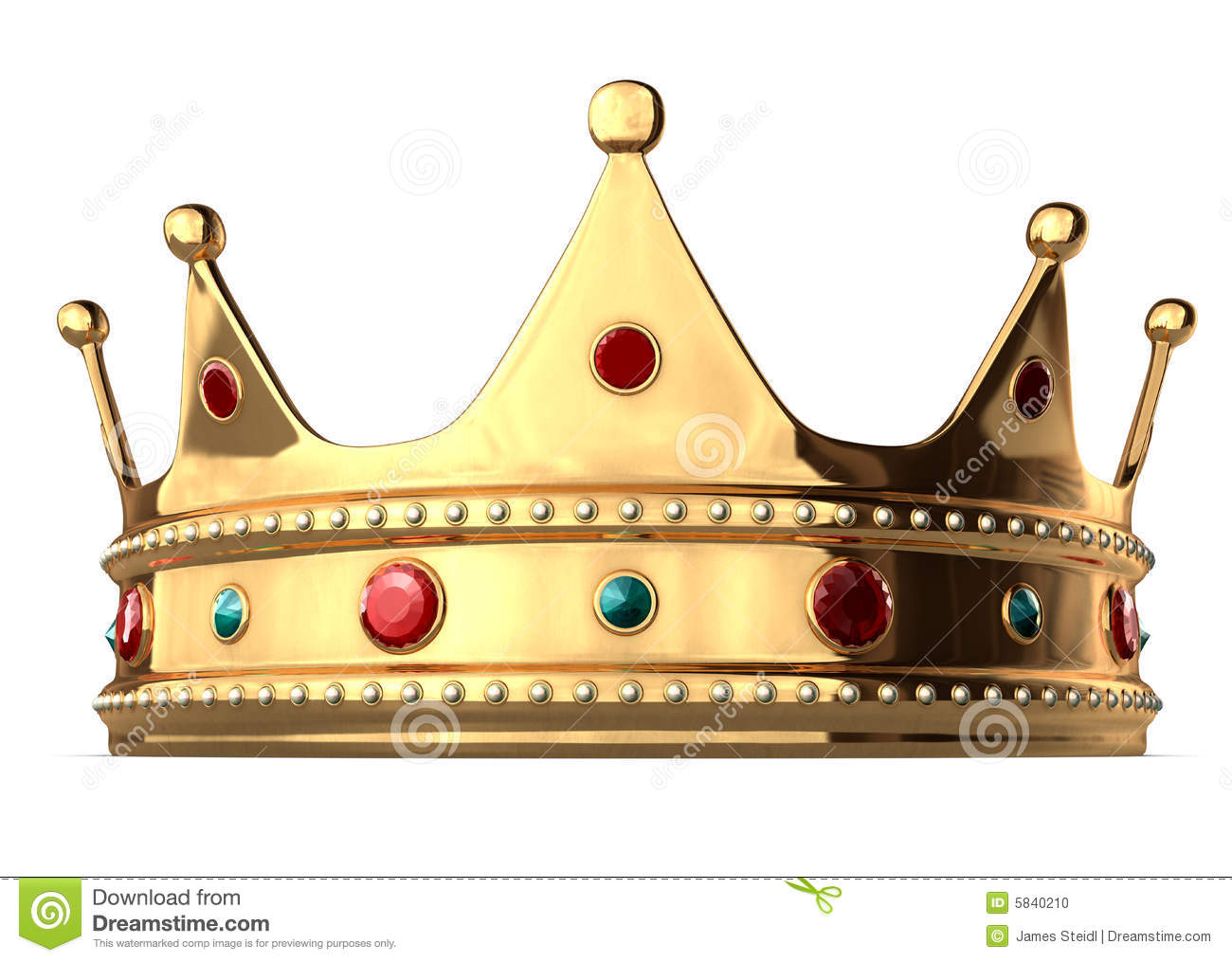 Crown Stock Photos, Images, & Pictures - 124,156 Images