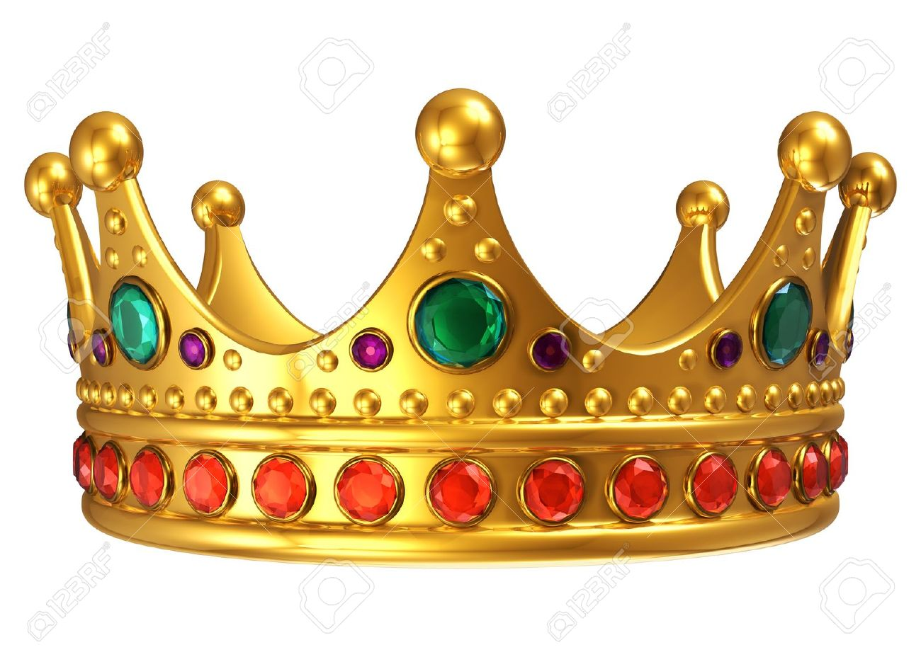 Collection of Crown Image on HDWallpapers