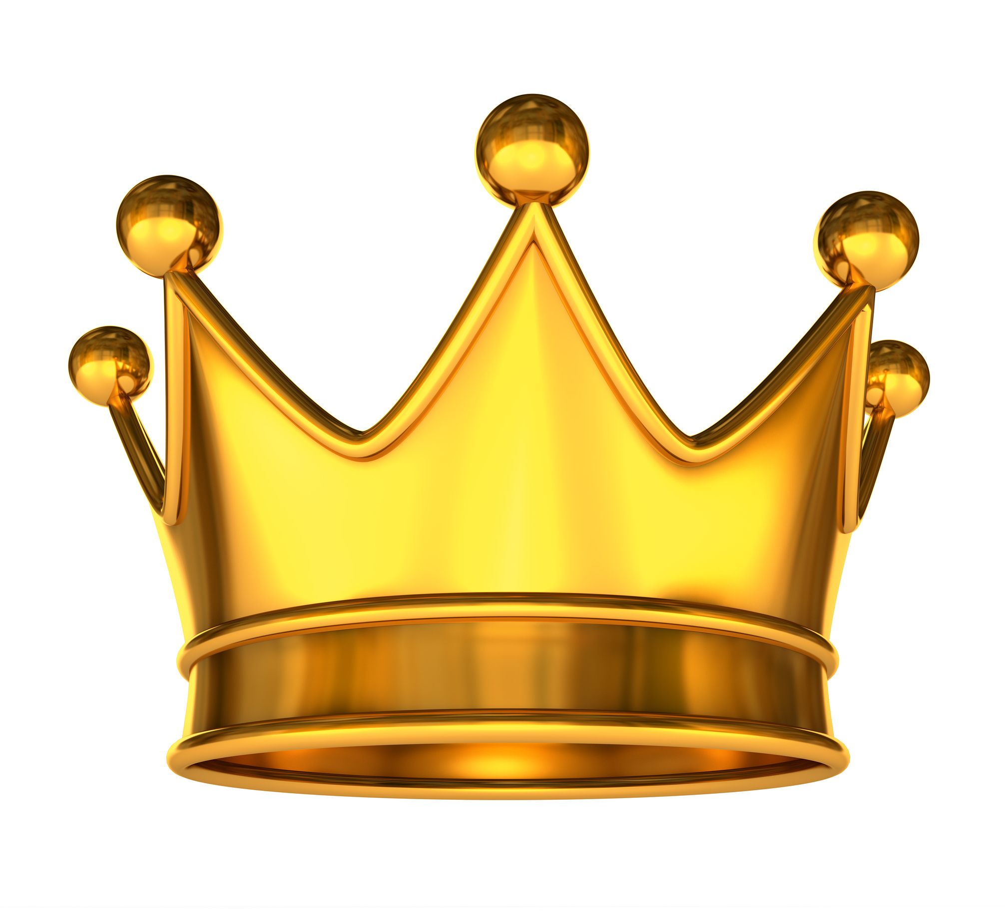 Crown | Free Download Clip Art | Free Clip Art | on Clipart Library