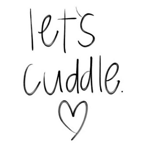 Cuddle Pictures Sf Wallpaper