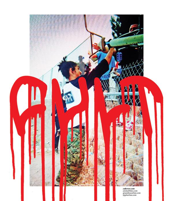 f7827dc4877ba9 Cult bmx wallpaper - SF Wallpaper