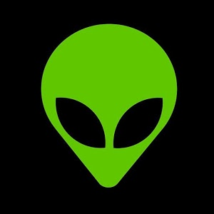 Alien Wallpapers - Android Apps on Google Play