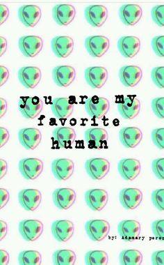 trippy alien wallpaper tumblr | Pinbook | Dream Trips | Pinterest