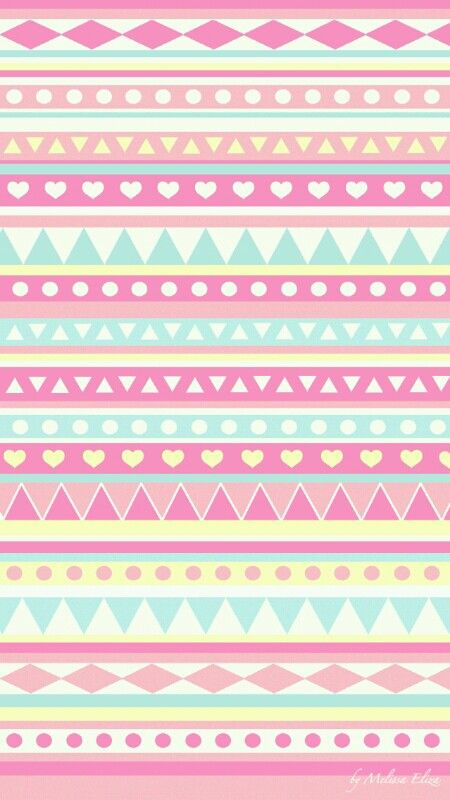 Cute and girly wallpapers