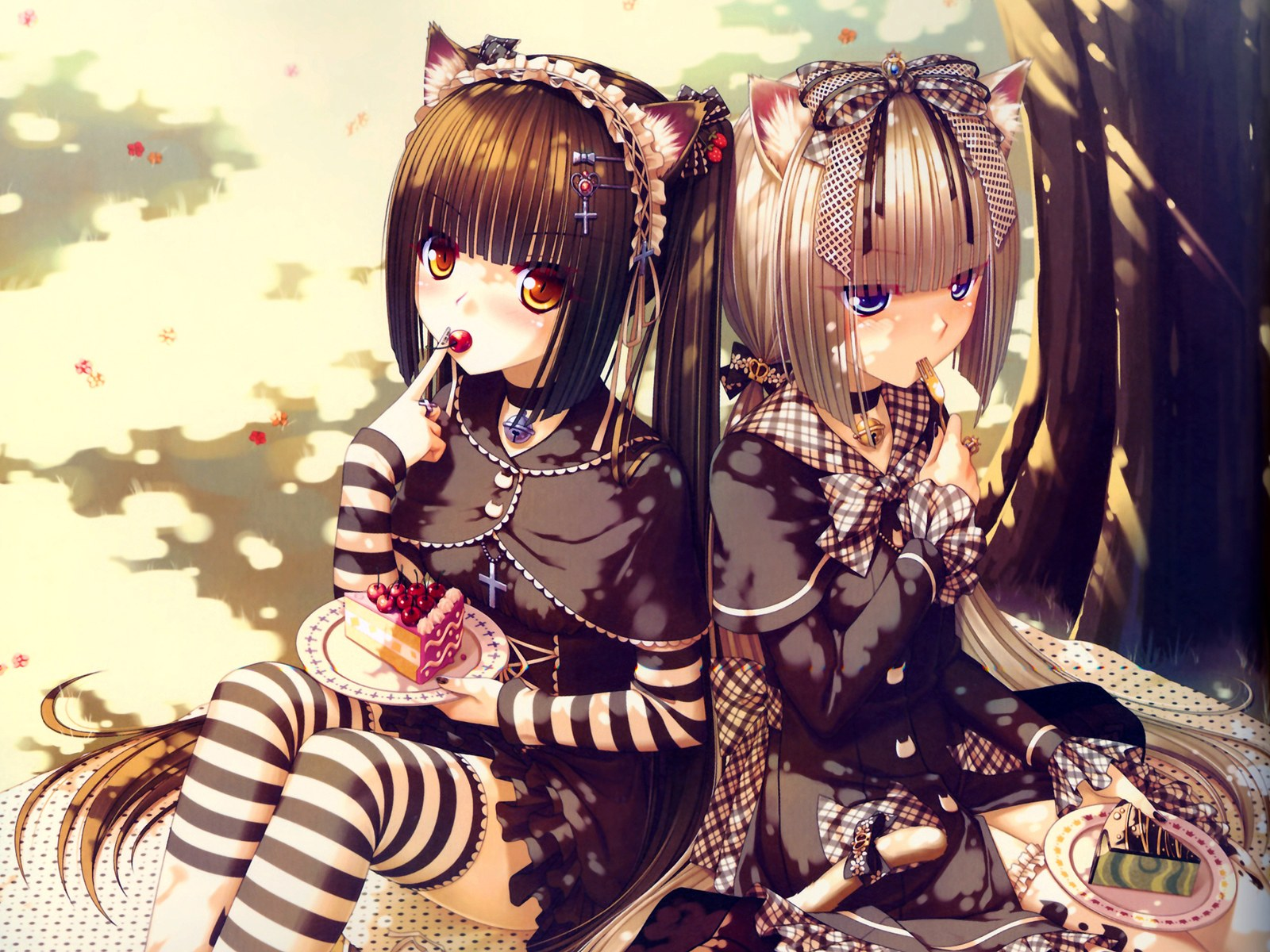 1000+ images about Kawaii /Shy on Pinterest | Girls, Maids and Search
