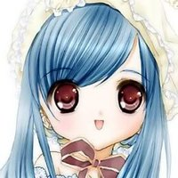 Cute Anime Pictures, Images & Photos | Photobucket