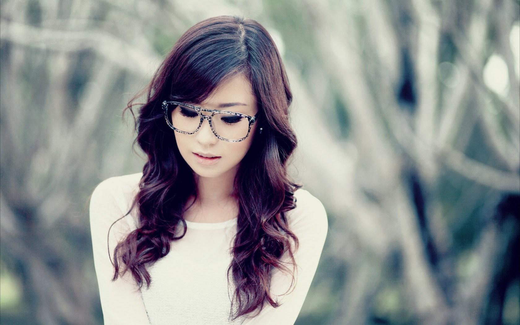 Asian Girls Cute High Definition Backgrounds - http://wallucky com