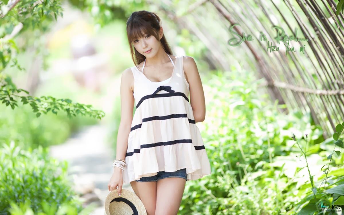 cute asian girls wallpapers - sf wallpaper
