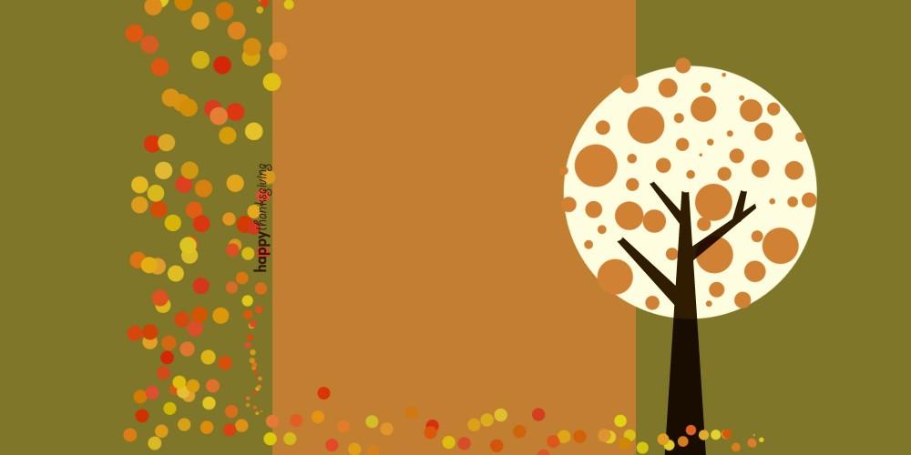Cute Fall Wallpaper Backgrounds - WallpaperSafari