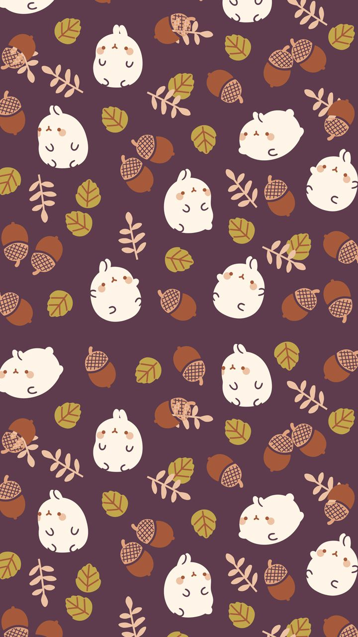 1000+ ideas about Fall Wallpaper on Pinterest | Fall background