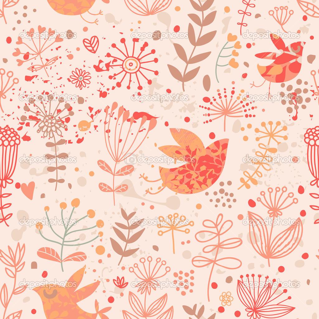 cute fall wallpapers 1GL | lyybj