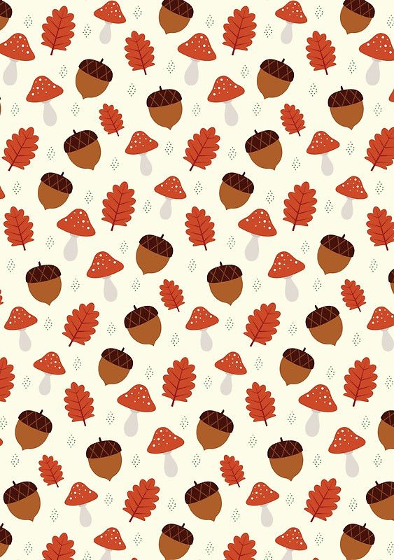 1000 Ideas About Fall Wallpaper On Pinterest