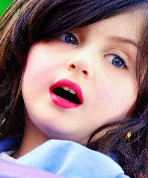 1000+ ideas about Cute Baby Girl Wallpaper on Pinterest   Baby