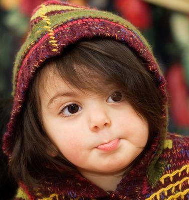 Free Beautiful Photos collection: Free Downlaod Beautiful Cute