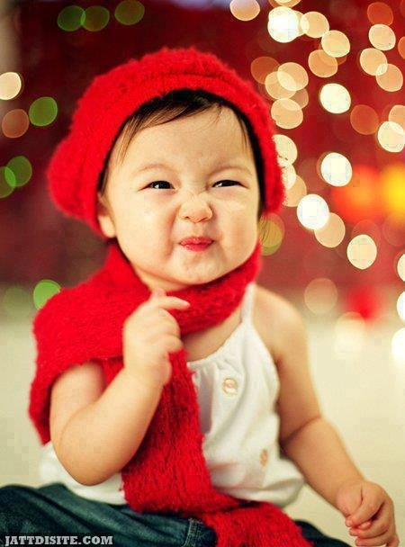 37 Cute Baby Images Pictures