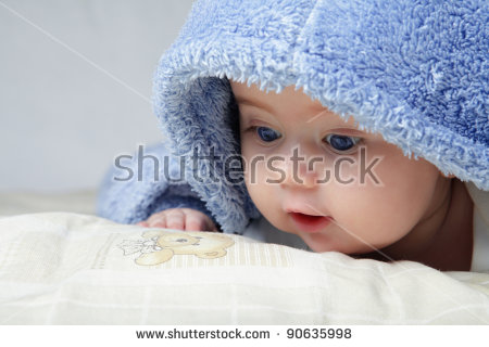 Cute Baby Stock Images, Royalty-Free Images & Vectors | Shutterstock