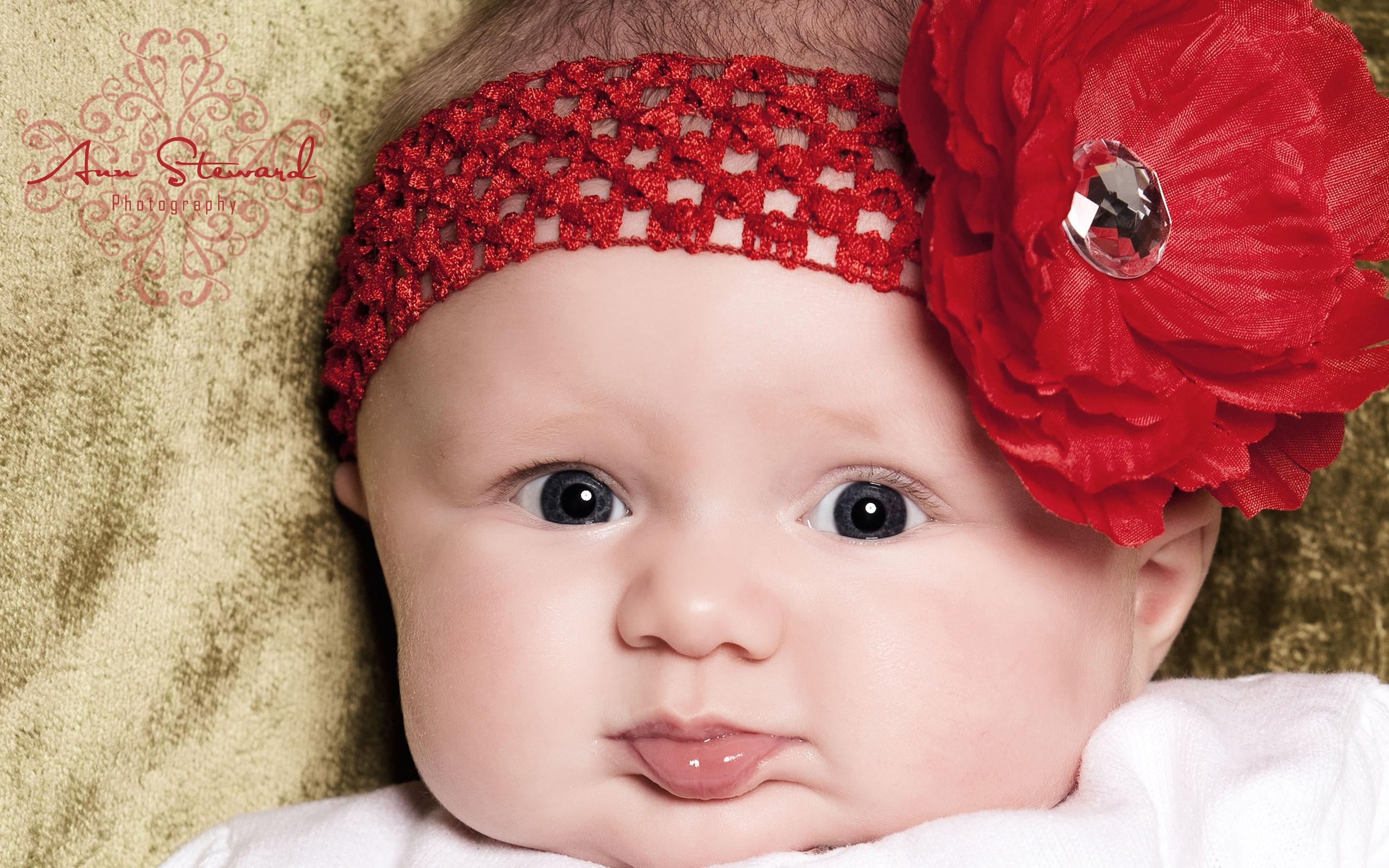 78 Best ideas about Cute Baby Wallpaper on Pinterest | Beautiful