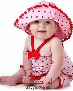 Cute Babies Wallpapers Free Download - Wallpapers Kid