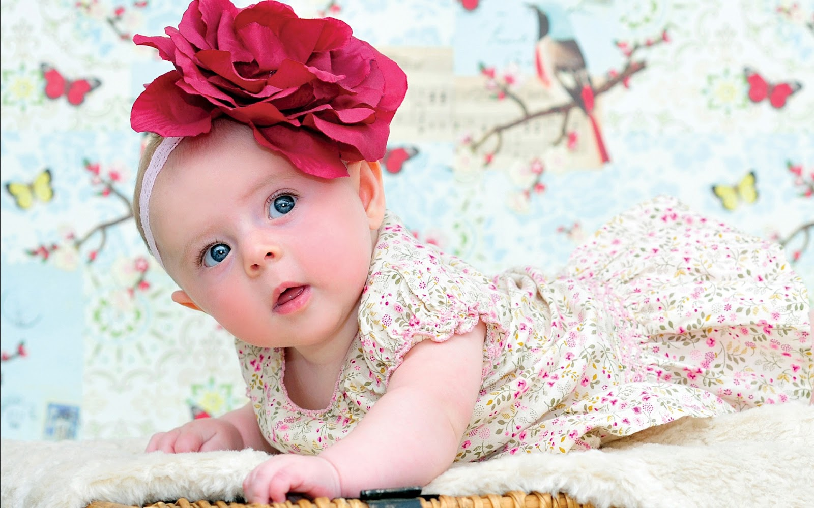 Free download baby clipart cute baby desktop - ClipartFox