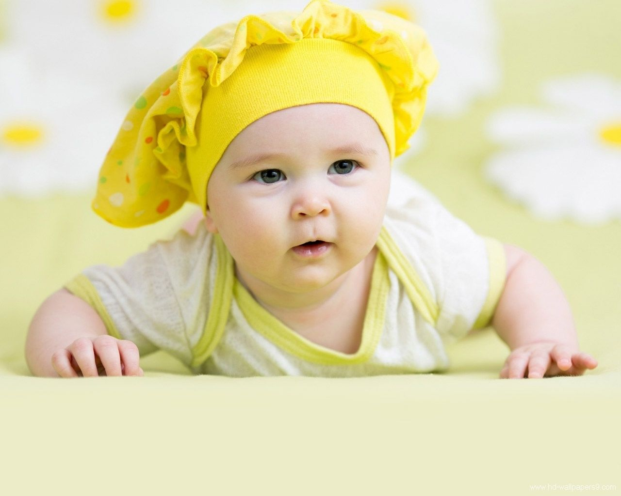 cute baby wallpapers for desktop free download - sf wallpaper
