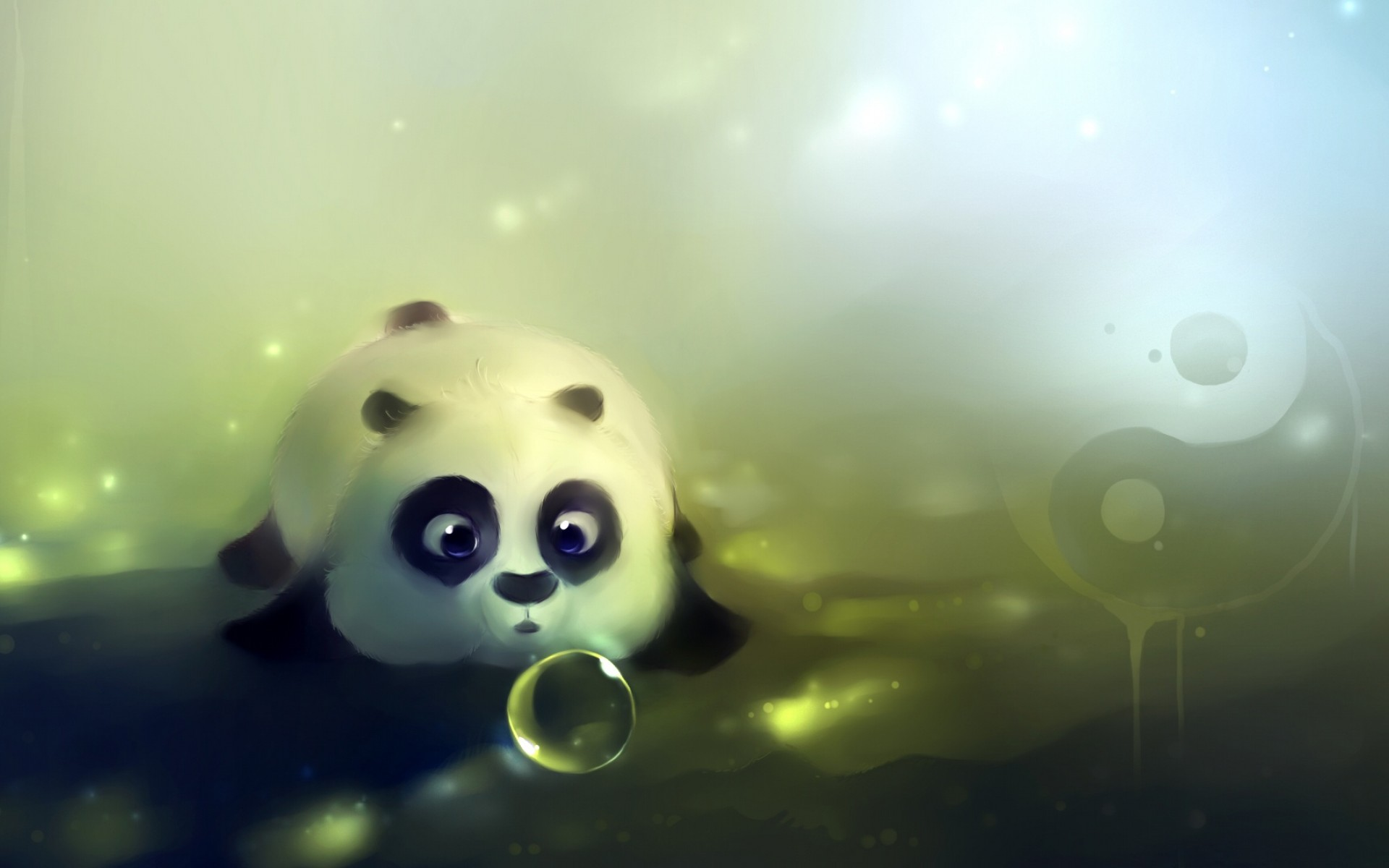 Collection of Cute Backgrounds For Desktop on HDWallpapers