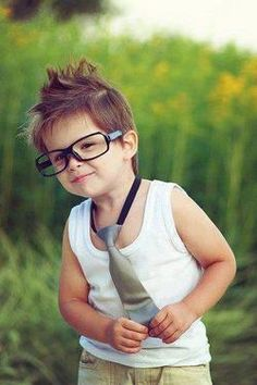 Uber Cute Boy | HD Cute Wallpapers | Pinterest | Boys and Cute boys