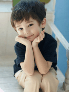 Cute Boy Wallpaper, Cute Boy Wallpapers (36+) | Download Free on