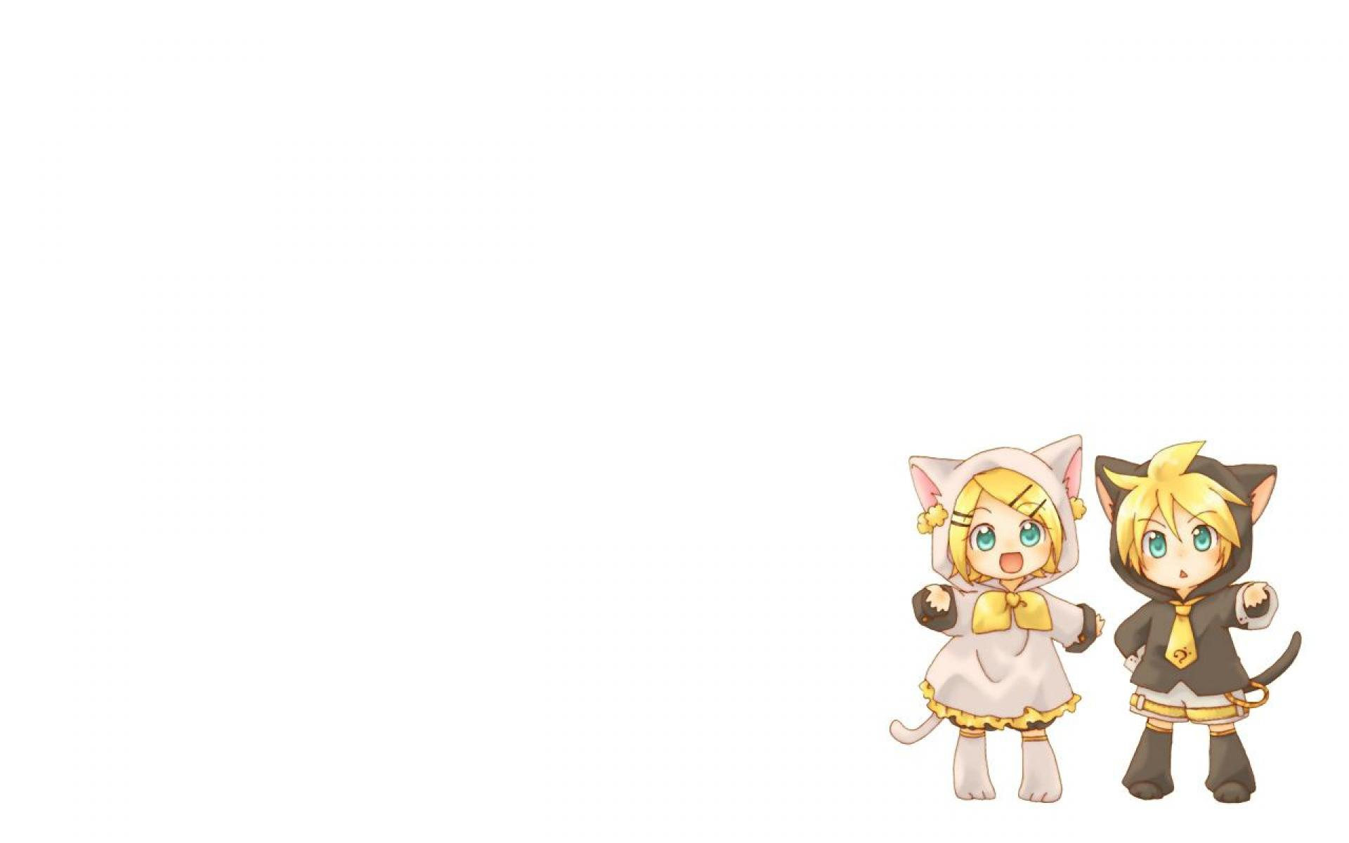 Chibi High Resolution Images