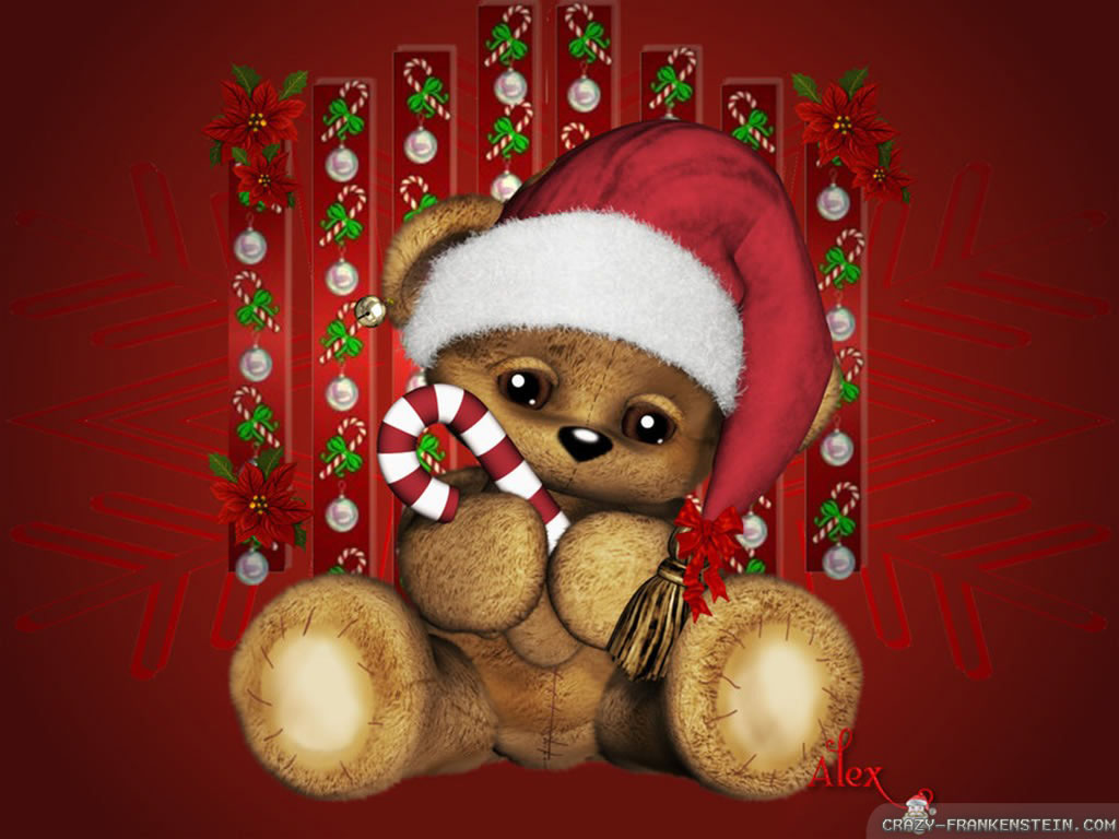 1000+ ideas about Cute Christmas Wallpaper on Pinterest