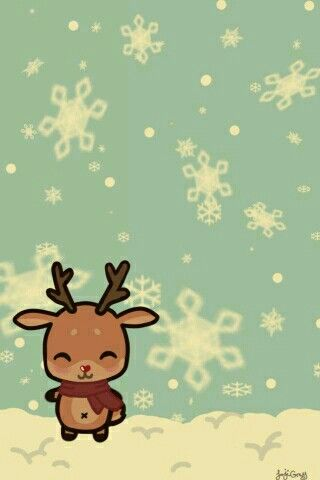Cute Christmas Backgrounds.Cute Christmas Wallpapers Sf Wallpaper