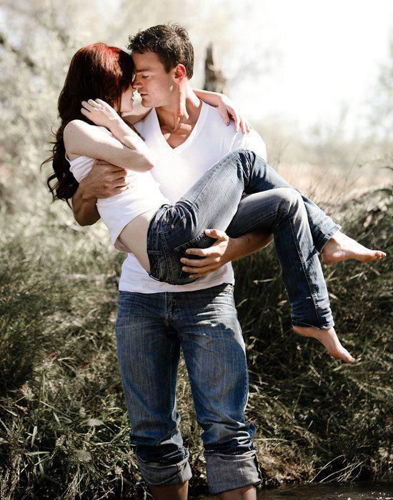 39 Cute Couple Image HD Backgrounds
