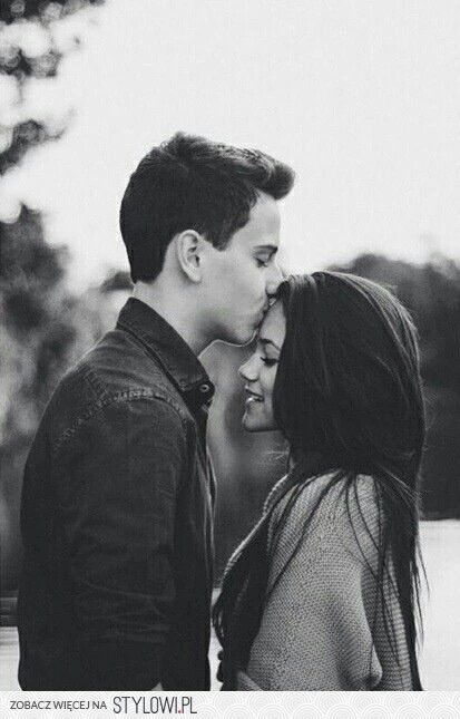 1000+ ideas about Cute Couples on Pinterest | Tumblr couples