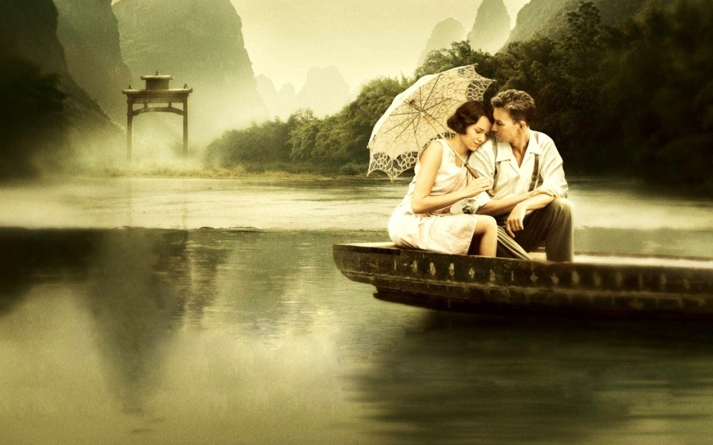 Hd Love Couples Wallpapers Sf Wallpaper