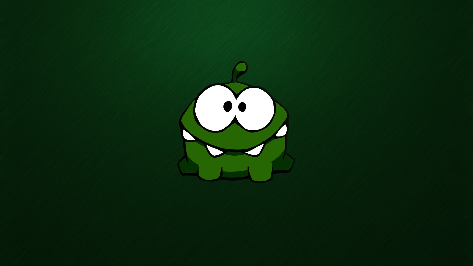 Cute Desktop Backgrounds Group (75+)