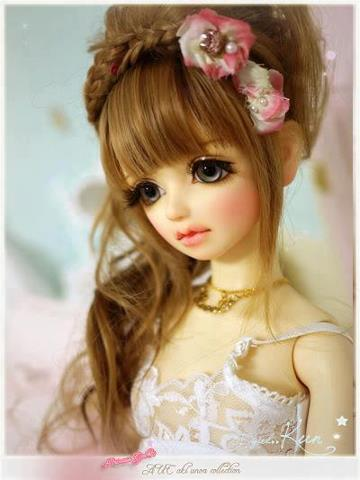 Beautiful Dolls | sweet dolls wallpapers | beautiful dolls