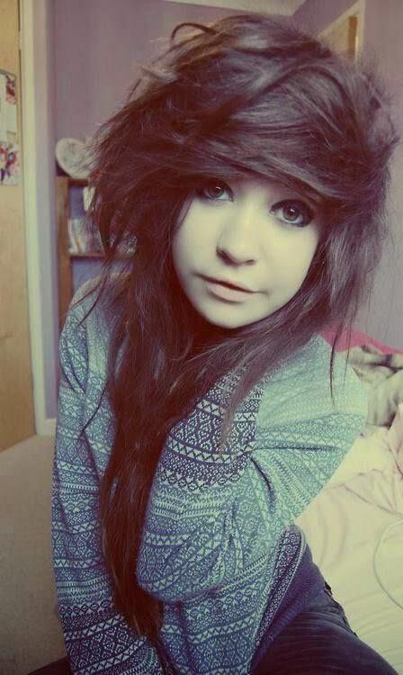 Teenage girl pussy selfies
