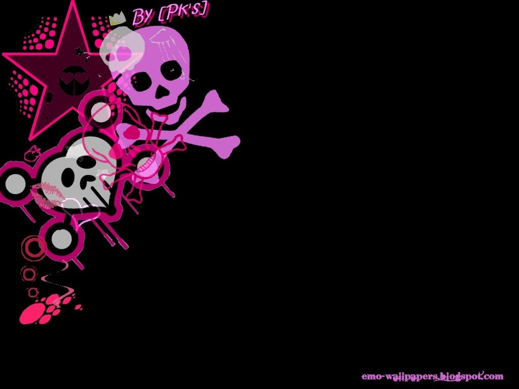 Cute Emo Wallpapers Sf Wallpaper