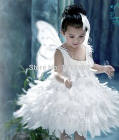 Collection of Beautiful Fairy Wallpapers on HDWallpapers
