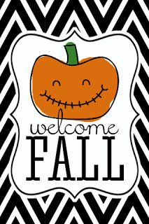 78 Best images about Halloween/Fall Wallpapers!! on Pinterest