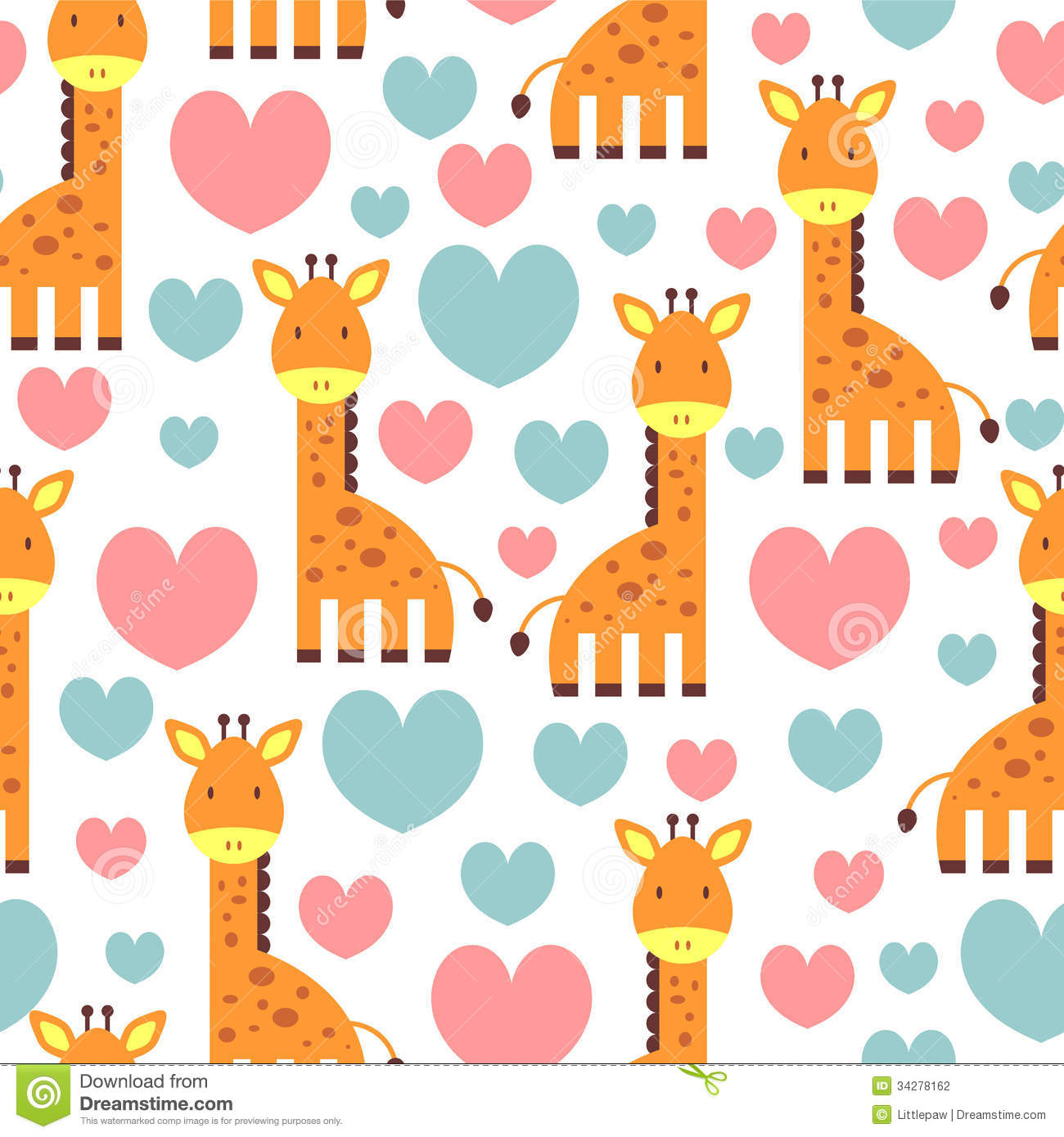 Collection of Cute Giraffe Wallpaper on HDWallpapers