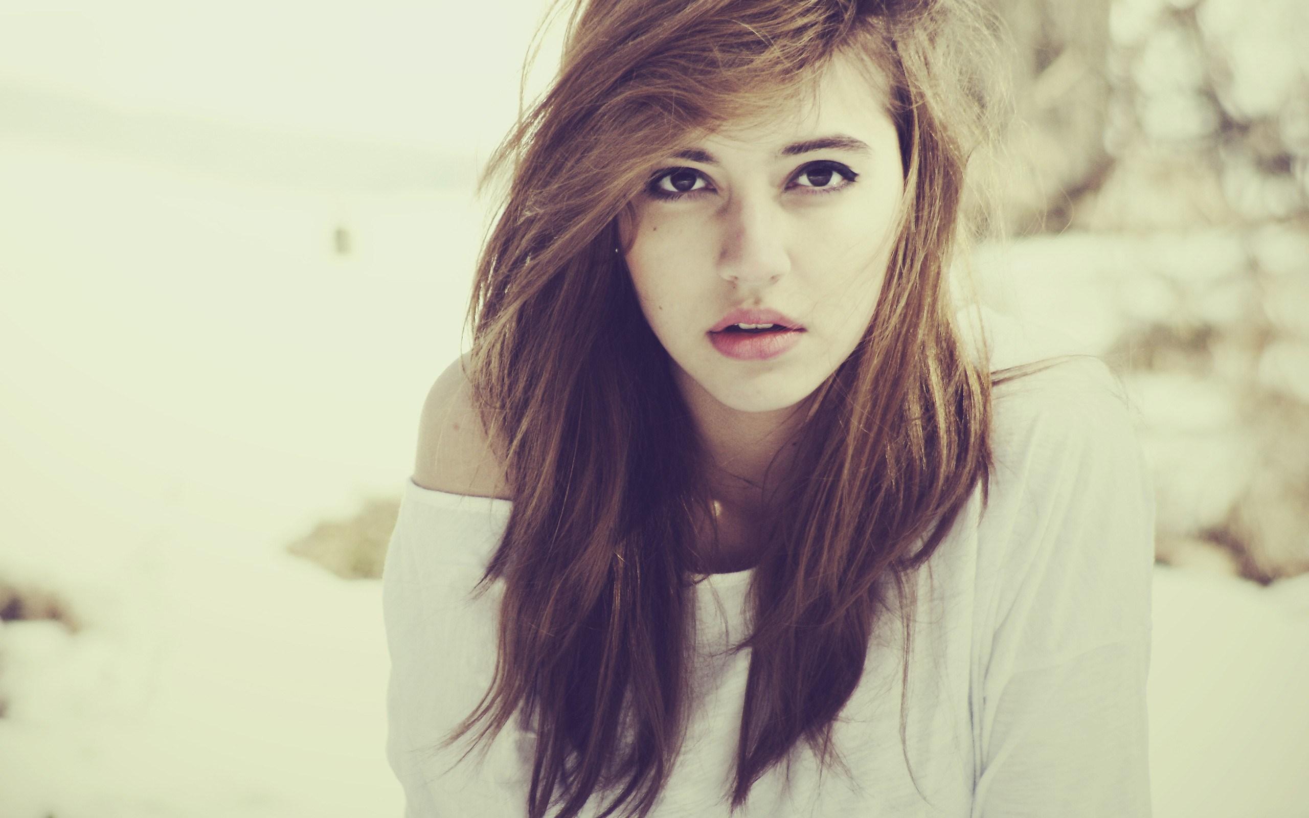 India Cute Girl