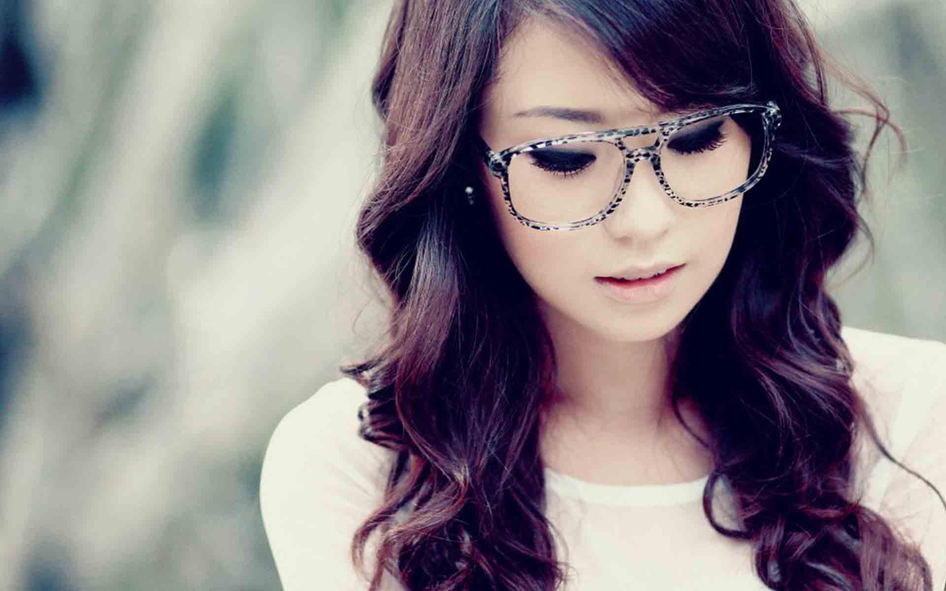cute girl wallpaper - sf wallpaper